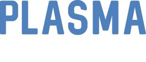 PlasmaBionics_Logo_FCLight_RGB