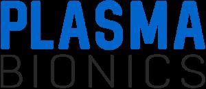 PlasmaBionics_Logo_RGBb